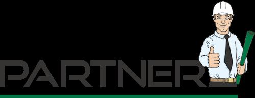Partner Szczecin